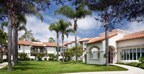 Samarkand, Santa Barbara, CA Houses for Rent from $5 2K to
