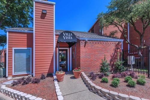 Villa Vista Photo 1