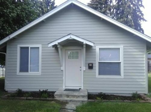 1003 E Harrison Avenue Photo 1