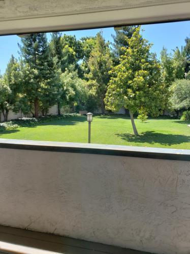 609 San Conrado Terrace Photo 1