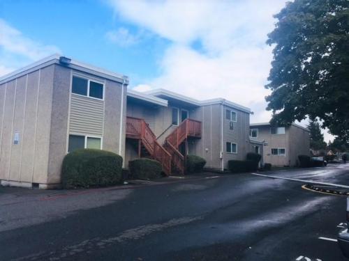 13455 SE Oatfield Road Photo 1