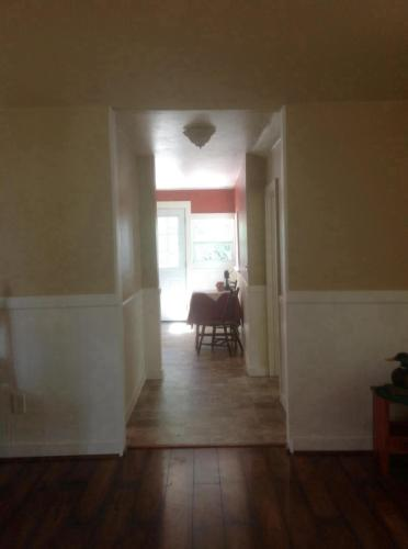 540 Fisk Hill Photo 1