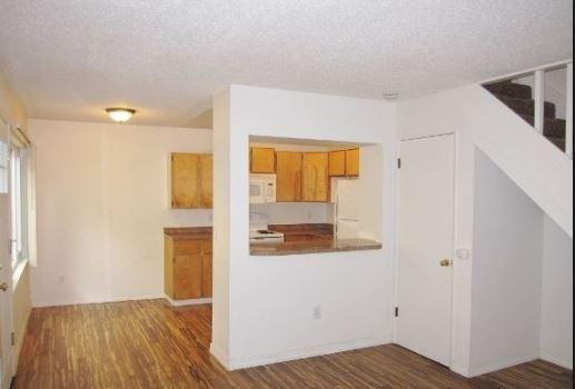 Amazing Dogwood Court Apartments Portland Or From 1 395 Per Home Interior And Landscaping Ologienasavecom