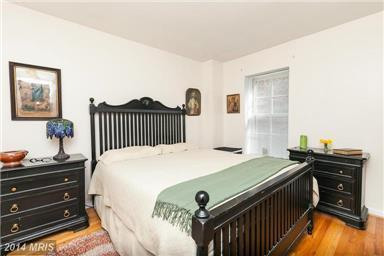1619 Park Avenue #CARRIAGE HOUSE Photo 1