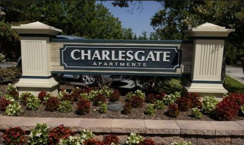Charlesgate Apartments Photo 1