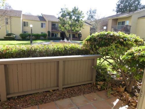 6070 Rancho Mission Road Photo 1