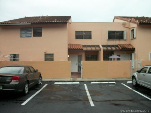 6201 SW 138th Court Photo 1