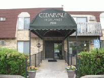 Cedarvale Highlands Photo 1