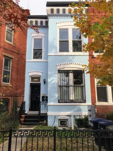 1911 8th Street NW #1 Photo 1