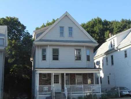 167 Woodrow Avenue #2 Photo 1