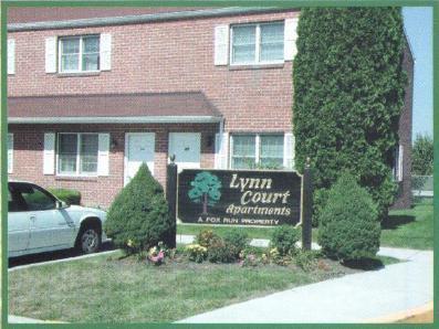 Lynn Court Photo 1