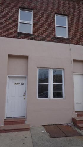 3047 Frankford Avenue #1 Photo 1