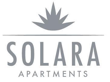 Solara Photo 1