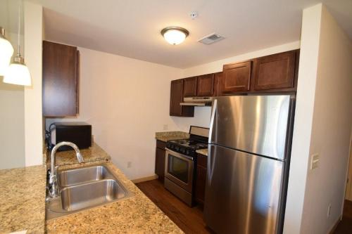 North Town Apartments Photo 1
