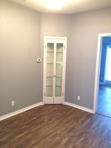 4800 W Lover's Lane Photo 1