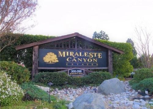 S Miraleste Drive Photo 1
