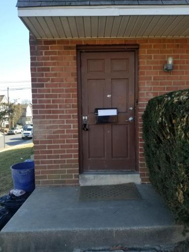 516 Beechwood Avenue #1 Photo 1