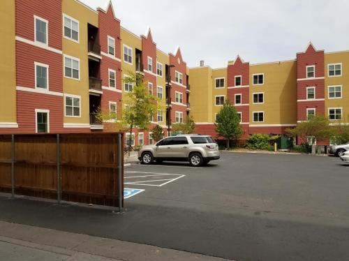 Clay Street Residences Photo 1