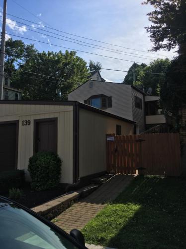 139 Frederick Street Photo 1