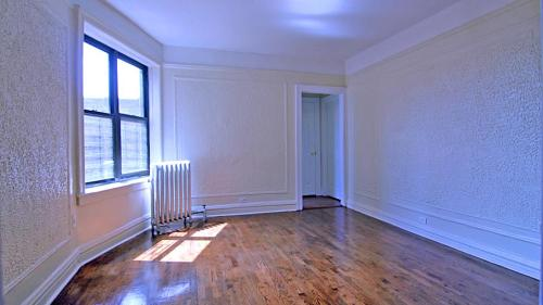1641 Nelson Ave #2D Photo 1