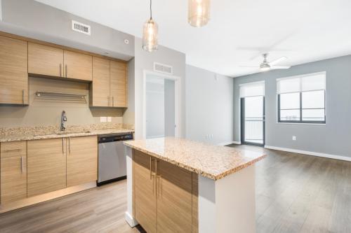Fort Lauderdale, FL Apartments for Rent - 2,632 rentals