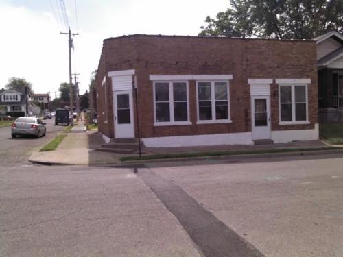 5258 Hunter Avenue Photo 1