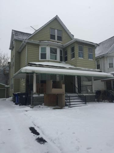 10324 Somerset Avenue #UP Photo 1