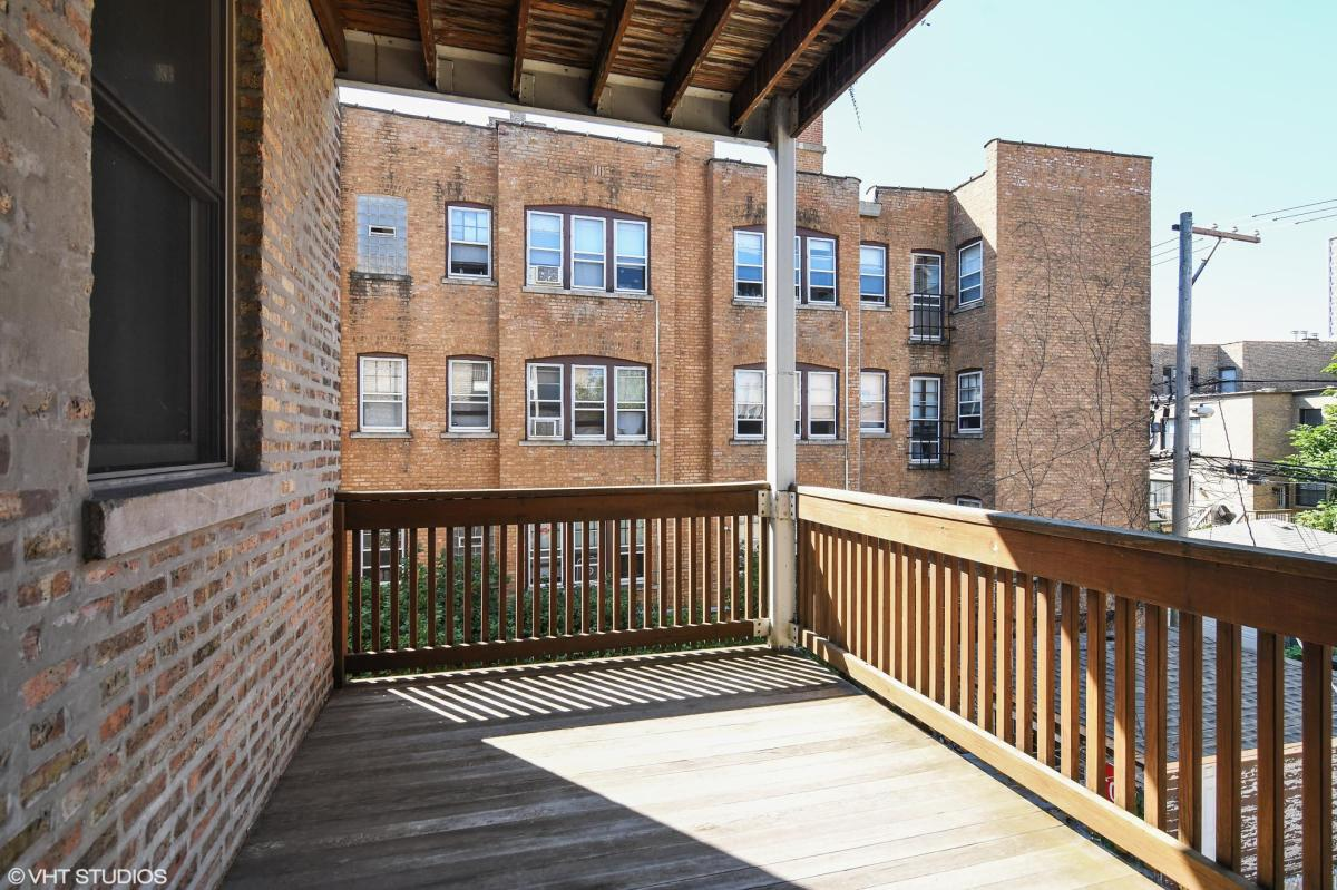 5838 N Kenmore Avenue Apt 2, Chicago, IL 60660 | HotPads