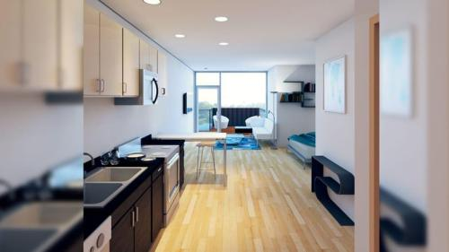 Orchard Lofts Photo 1