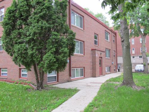 404 S 4th Street #104 Photo 1