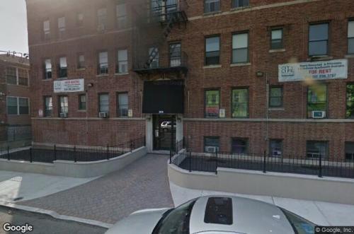 305 Osborne Terrace Photo 1