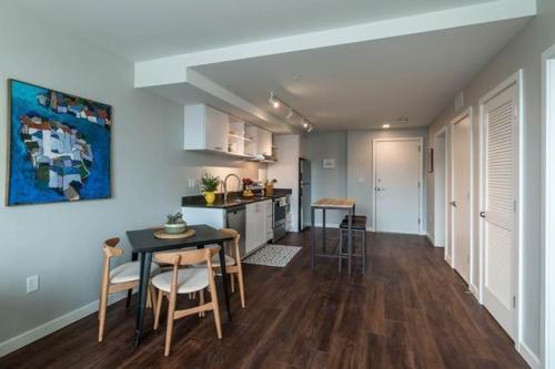 Nelson Kohl Apartments Photo 1