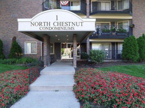 1 N Chestnut Ave Photo 1