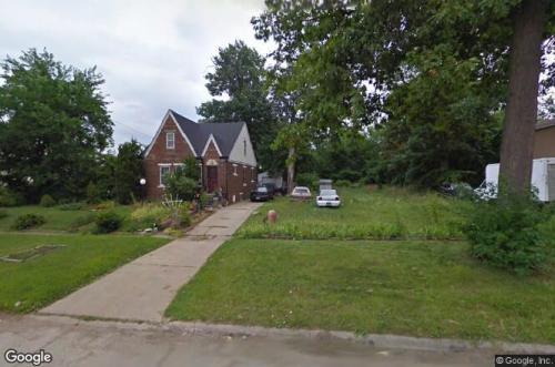 14247 Ilene Street Photo 1