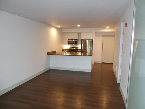 606 Burwell St 300 Off 1st Months Rent #110 Photo 1
