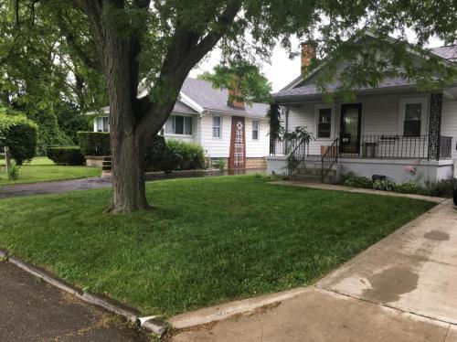N Westmoor Avenue Photo 1