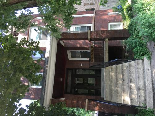 4139 N Pulaski Rd #2 Photo 1