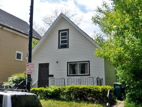 434 Parkdale Avenue Photo 1