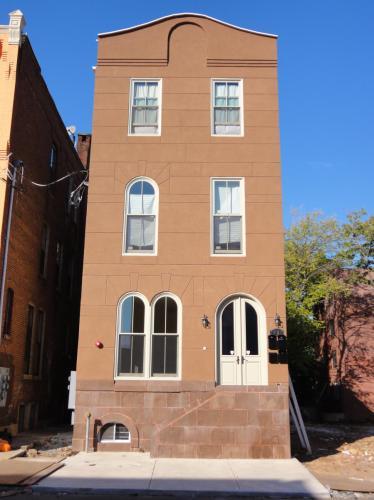 1831 W Diamond Street #1 Photo 1