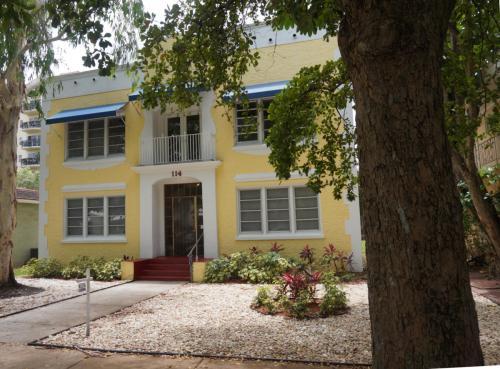 114 Antilla Avenue Photo 1
