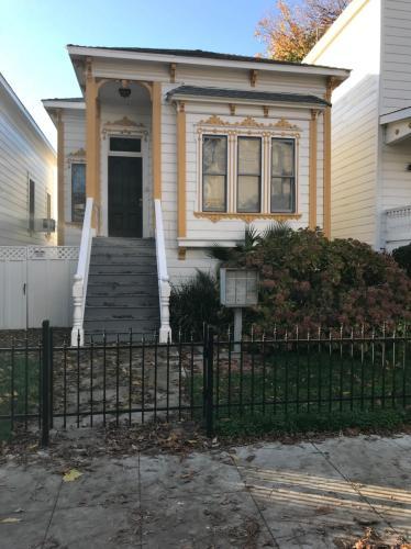 1312 18th Street #B Photo 1