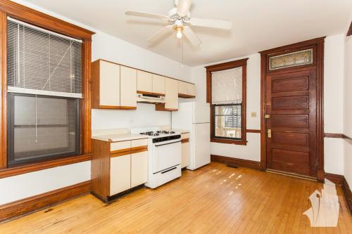 2730 N Wayne Avenue #1FA Photo 1