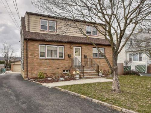 76 Forest Avenue Photo 1