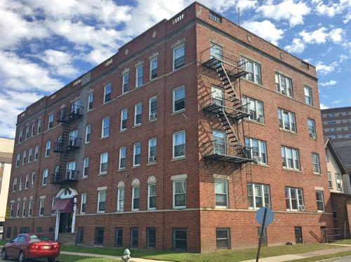 6 Glenwood Ave Photo 1