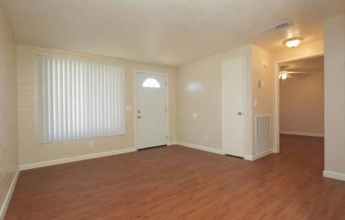 Lakewood Townhomes Photo 1