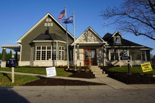 Shiloh Estates Photo 1