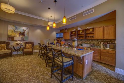The Village at Seven Oaks Assisted Living & Memory Care Photo 1
