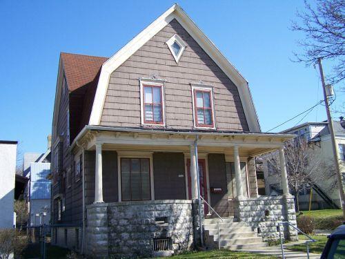 3522 W Linden Place Photo 1