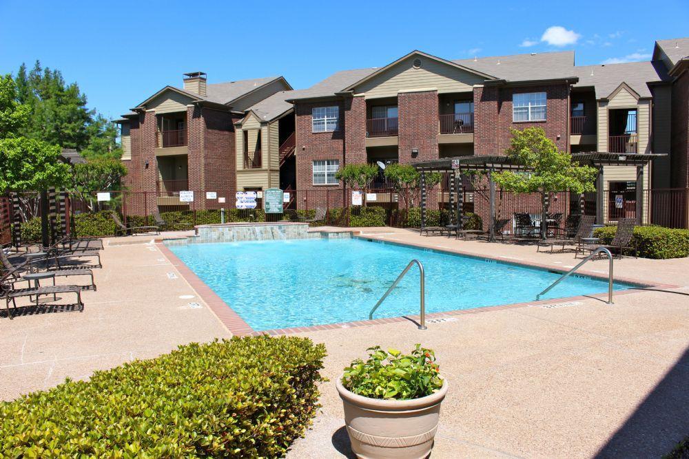 5359 Harwood Road Apt 736, North Richland Hills, TX 76180 | HotPads