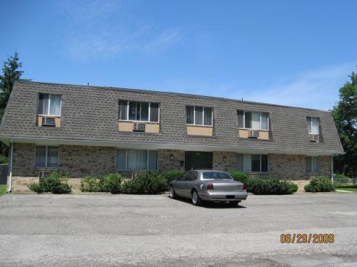 3304 Rose Avenue Photo 1